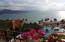S/N Francisco Medina Ascencio 1035, Sea River Tower, Puerto Vallarta, JA