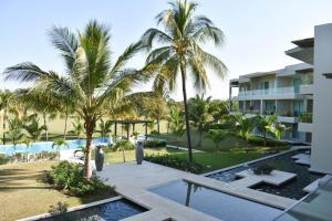 154 Paseo De Las Mariposas 7, Residencial Peninsula Golf, Riviera Nayarit, NA