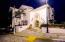 Sin Numero Paseo de las Conchas Chinas 3, Casa Contenta, Puerto Vallarta, JA