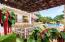 186 Rinconada de la Madre Perla St. PH1, Casa Chula Vista, Puerto Vallarta, JA