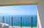 2477 Blvd. Fco. Medina Ascencio 2000 2502, GRAND VENETIAN 2000 2502 B, Puerto Vallarta, JA