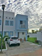 1 Ave Altavela Casa Viento, Altavela, Riviera Nayarit, NA