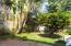 91 Francisco Villa, Francisco Villa Apartments, Riviera Nayarit, NA