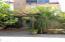 9 TIBURON, CASA LINDA ROSA, Riviera Nayarit, NA
