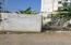 10 ALBATROS, LOTE HANA, Riviera Nayarit, NA