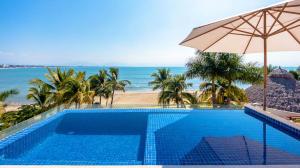 3 PRIVADA DEL ARRECIFE 3, Arrecife 3 Punta Esmeralda, Riviera Nayarit, NA