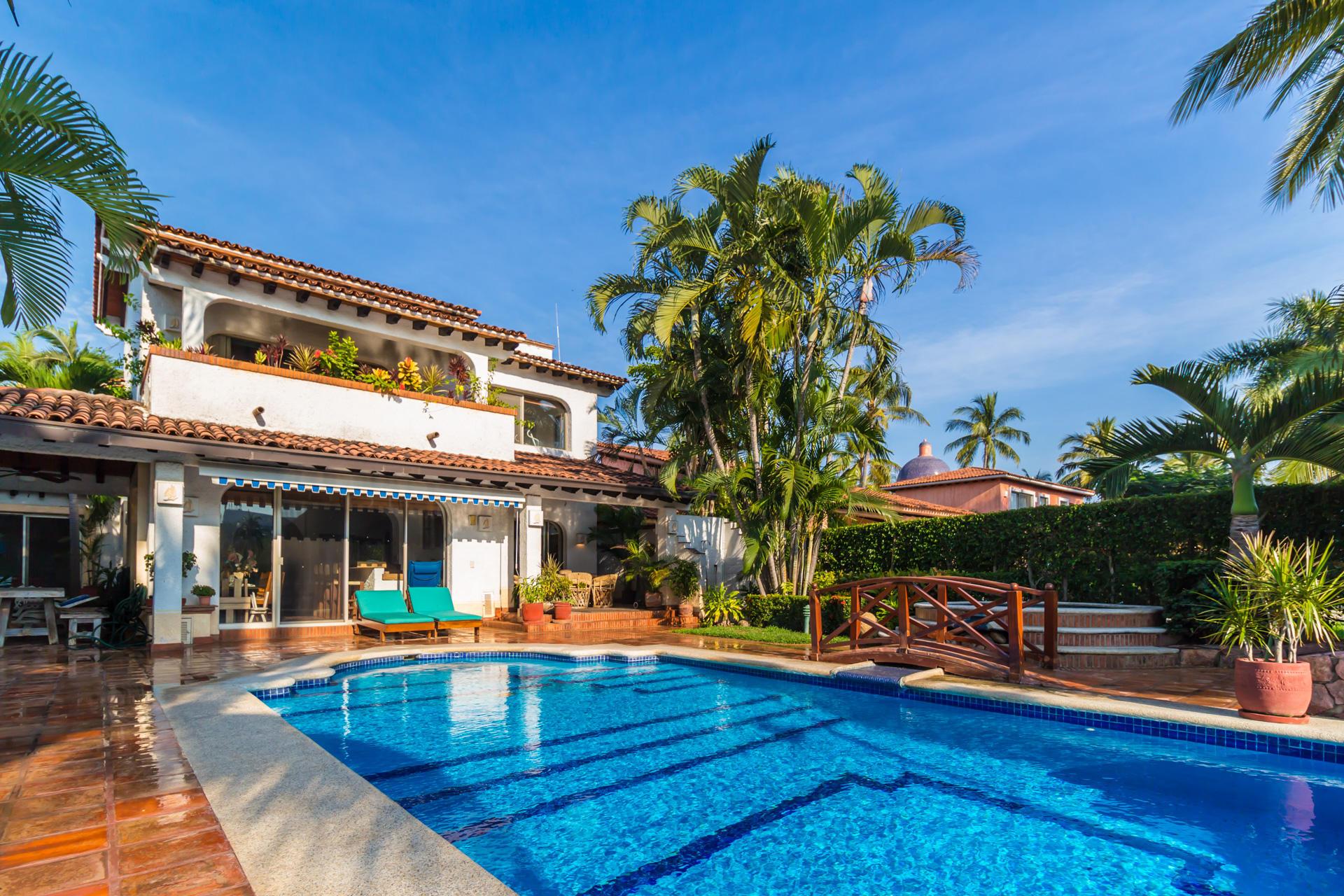 Villa Delfines-Punta Iguana16