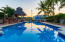 S/N Fco. Medina Ascencio LT 5 16, Villa Delfines-Punta Iguana16, Puerto Vallarta, JA