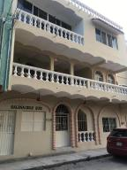 349 Salina Cruz 3, Condo Grell, Riviera Nayarit, NA