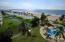 Sayil Paseo de las moras Condo 608, Nuevo Vallarta, Riviera Nayarit, NA