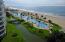 Sayil Paseo de las moras Condo 808, Nuevo Vallarta, Riviera Nayarit, NA