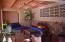 41 Flamingos, Casa Karen, Riviera Nayarit, NA