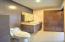 180 Basilio Badillo 403-404, NAYRI Life & Spa, Puerto Vallarta, JA