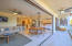 180 Basilio Badillo 408, NAYRI Life & Spa, Puerto Vallarta, JA