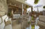 180 Basilio Badillo 303-04, NAYRI Life & Spa, Puerto Vallarta, JA