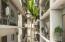 180 Basilio Badillo 203-204, NAYRI Life & Spa, Puerto Vallarta, JA