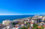 180 Pulpito PH2, Signature by Pinnacle PH2, Puerto Vallarta, JA