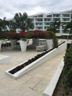 478 Paseo de los Cocoteros 236-238, Acqua Flamingos, Riviera Nayarit, NA