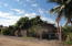 114 Calle Pelicanos, CASA PELICANOS, Sierra Madre Jalisco, JA