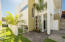 814 Blvd. Nuevo Vallarta 30, Real Nuevo Vallarta, Riviera Nayarit, NA