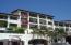 161 Mastil 501-502M, Marina Sol, Puerto Vallarta, JA