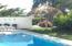 8 Prol. Tiburon, Casa Susana, Riviera Nayarit, NA