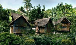 60 Calle Bahia, Bambu, Riviera Nayarit, NA