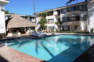 2730 Blvd Francisco Medina Ascencio 4, Costa Sol, Puerto Vallarta, JA