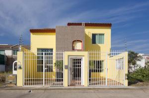 212 Rio Ural, Casa O´Neil, Puerto Vallarta, JA