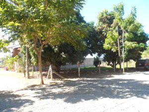 13 Guacamaya, Lot Colibri, Riviera Nayarit, NA