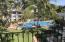 7C Av. Paseo de Los Cocoteros 3, Los Crotos, Riviera Nayarit, NA