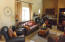 4 Fraccionamiento Real del Oro, Casa Shiloh, Riviera Nayarit, NA