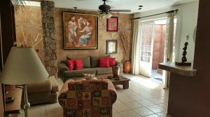 216 Canario, Casa Canario, Puerto Vallarta, JA