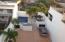 101 Lazaro Cardenas 3, Bahia Bucerias, Riviera Nayarit, NA
