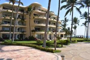 604 Av de los Cocoteros 204, Quinta del Mar, Riviera Nayarit, NA