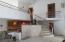 109 Privada Melchor Ocampo, Casa Mago, Puerto Vallarta, JA