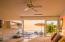 115 Leo PH3, Sayan Sky Villa, Puerto Vallarta, JA