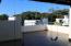 40 Ceiba, Casa Arboles, Riviera Nayarit, NA