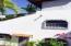100 Privada Allende 2, Casa Pamela, Puerto Vallarta, JA