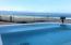 140 Paseo de las Garzas 140 3-1001, Icon, Puerto Vallarta, JA