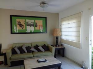 236 Minerva, Casa Ceibas Residencial, Riviera Nayarit, NA