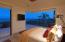 ZEN 14 PORTA FORTUNA, PUNTA MITA, Riviera Nayarit, NA