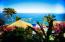 S/N Calle Clavellinas, Casa Pedazo de Cielo, Riviera Nayarit, NA