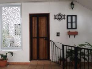 360 MANUEL M. DIEGUEZ 1A, DPTO 1A, Puerto Vallarta, JA