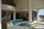 1200 Paseo de los Cocoteros 601, QUINTA DEL MAR PENTHOUSE, Riviera Nayarit, NA