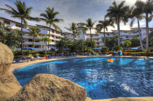 245 Paseo de la Marina 3508, Royal Pacific Yacht Club, Puerto Vallarta, JA