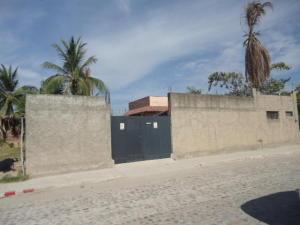 222 Zacatecas, Casa Zacatecas, Puerto Vallarta, JA