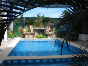 100 Salina Cruz 6, Tropical Paradise, Riviera Nayarit, NA