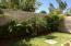 169 Belmonte, Casa Miranda, Puerto Vallarta, JA
