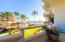 1200 Paseo de los Cocoteros 203, QUINTA DEL MAR, Riviera Nayarit, NA